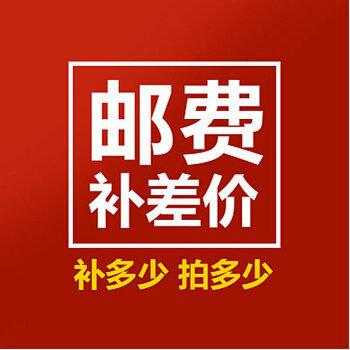 src=http___hbimg.b0.upaiyun.com_64b26f016a3b7db4ea8c07784631786d982dbf726bc4-A1Vavb_fw658&refer=http___hbimg.b0.upaiyun.jpg